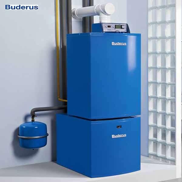 chaudiere-condensation-buderus