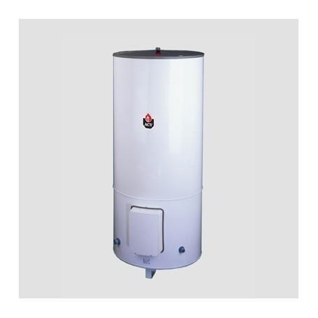 reparation chauffage gaz acv