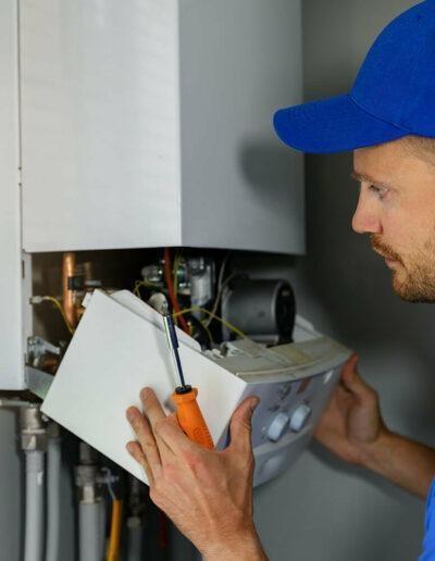 entretien-chaudiere-gaz-mazout